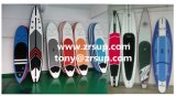Paddle Boards Sup Paddle Boards/Boards/Isup Paddle Board 높은 쪽으로 팽창식 Stand