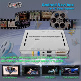 Car Android Navigation Box for Kenwood, Pioneer Car DVD Player, Touch Support, 3G, WiFi, 1080P, Voice, Internet
