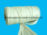 Migliore filato di qualità pp per il materiale da otturazione del cavo
