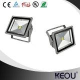 アフリカ中東の市場のための20W LEDのフラッドライト220V