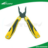 Обновленный Multi инструмент цели с ручкой Lock&#160 обеспеченностью;