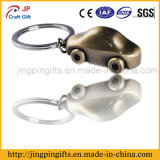 2016 GroßhandelsFashion 3D Car Shape Metal Keychain, Car Keyring