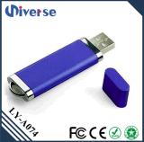 Bastoni poco costosi del USB del Buy del disco istantaneo 8GB 16GB 32GB 64GB del pollice di Pendrive di buona qualità 3.0
