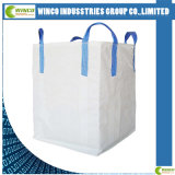 FIBC Big Bag PP Bulk Bag/Tonne Bag