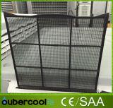 Het krachtige VerdampingsSysteem van de Luchtkoeling van de Lucht Koelere (fcu23-IQ) Verdampings