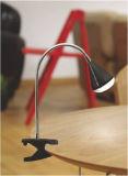 낮은 힘 LED 테이블 램프