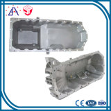 High Precision OEM Custom Aluminum Alloy Die Casting (SY0003)