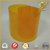 PVC farmaceutico Film di Yellow