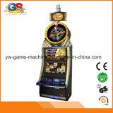 Comprare l'emulatore Bally delle slot machine di Vgt del flipper di fuga precipitosa di Igt