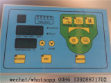 Preços industriais do secador do hospital