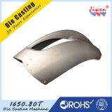 Legierungs-Messingzink Zamak Aluminium/Aluminium Druckguß für Autoteil