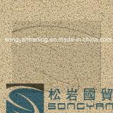 Bobina galvanizzata granulo di marmo di PPGI