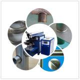 Equipo de soldadura automático de laser de la soldadura del CNC del metal /Machine (J.)
