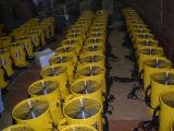 産業Axial FanかCE/SAA ApprovalsのVentilator