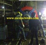Lijn Boring Machine voor Service ter plaatse (PB200A)