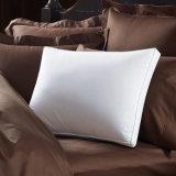 La fibra vuota poco costosa di Microfiber 3D ha riempito l'inserto del cuscino del cotone del cuscino