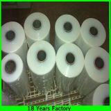 Пленка обруча Silage высокого качества UV упорная пластичная