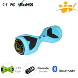 4.5inch Kids Gift Balancing Scooter Hot Selling
