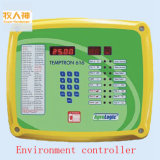 Environnement Controller dans Poultry House avec Highquality