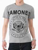 شاشة سوداء بسيطة يطبع نمط فصل صيف حارّة عمليّة بيع بيع بالجملة عادة قطن رجال [ت] قميص