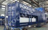 Heißer Verkäufer-Energien-Einsparung-Block-Eis-Hersteller
