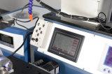 сварочный аппарат лазера высокой точности 400W автоматический с осью 4 (NL-4W400)
