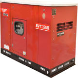 B & S motore di benzina (benzina) Generator Bvt3200