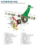 Régleur lâche automatique de camion et de bas de page avec la norme 72211 d'OEM