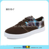 Fabic Diamonds Casual Shoes per Men