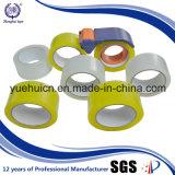 Verpackungs-acrylsauerband des gute Verkaufs-gummiert Raum-OPP
