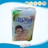 Preiswerte 4 Stücke Paket-Baby-Windel-für Sri Lanka