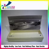 Раскручиватели волос упаковывая коробку OEM бумаги магнитную складывая