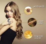 Mascherina dei capelli di trattamento con il petrolio del Argan del Marocco ed il collageno del Brasile