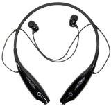 Шлемофон высокого качества Hbs-730 стерео Bluetooth