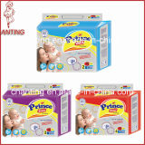Gli S.U.A. Baby Diapers, Baby Diapers per l'Afghanistan, Babies Diapers