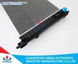Chevrolet 돛 1.2l'2011 중국 공급자를 위한 자동차 부품 방열기
