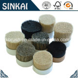 Maiale Bristle From 60% a 90% Tops