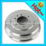 Selbstauto-Bremstrommeln für Nissans Navara D22 Np300 43206-Ve800