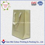 Бумажные хозяйственные сумки продают малое печатание оптом бумажного мешка бумажных мешков дешевое с ручками