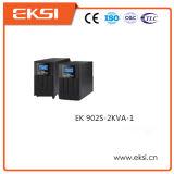 48V 2kVA Hochfrequenzonline-UPS mit internen Batterien