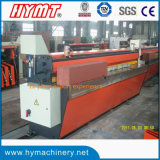 Machine de QH11D-3.2X2500 Metal Plate Cutting/Shearing mécanique Machine