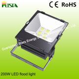 200W LED Floodlight mit Highquality Heatsink Tg200-B