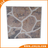 La Cina Fuzhou Ceramic Flooring Rutic Tile 400*400mm