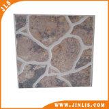 Azulejo que suela de cerámica 400*400m m de China Fuzhou Rutic