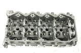 De auto Cilinderkop van Motoronderdelen Voor Nissan Yd25 11040-Ec00A