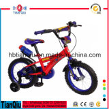 De populaire Fietsen van Jonge geitjes Bikes/Children van Chinese Fabrikant