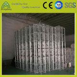lastentragender Aluminium1500kg schraubbolzen-Binder