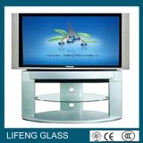 TVのための機器によって和らげられるTVスクリーンガラスはスクリーンを保護する