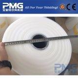 film d'extension de PE de l'épaisseur 11~15micron pour le matériel d'emballage de rétrécissement