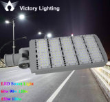 Alta qualità LED Outdoor Light 120With 150With 180W/for Parking Lot Light e LED Street Light